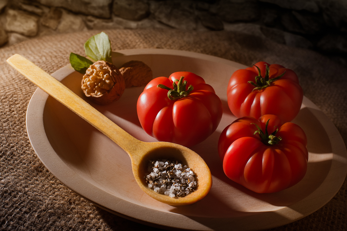 tomaten-1200x800