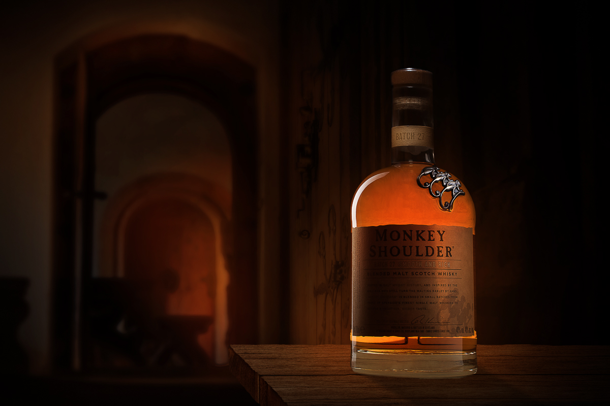 Monkey Shoulder1200x800-1