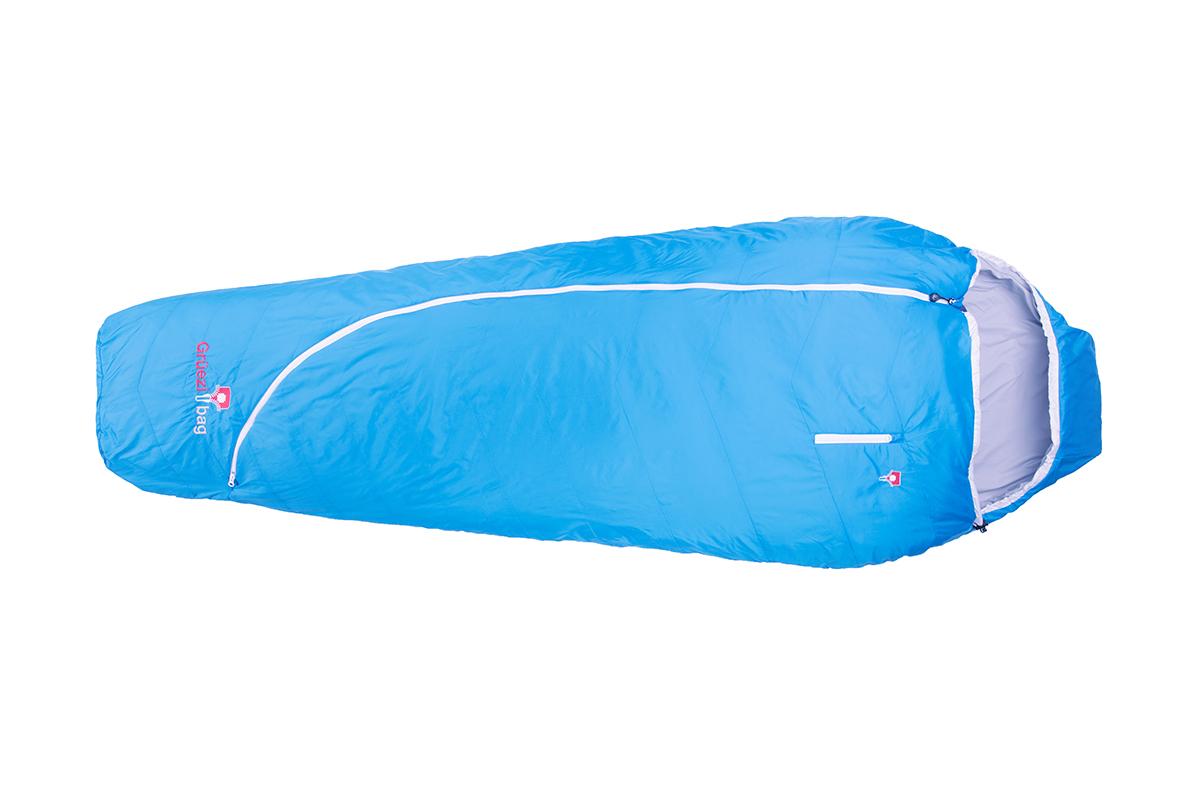 Schlafsack 1200x800