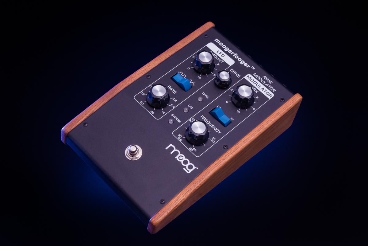 Moog (1 von 1)