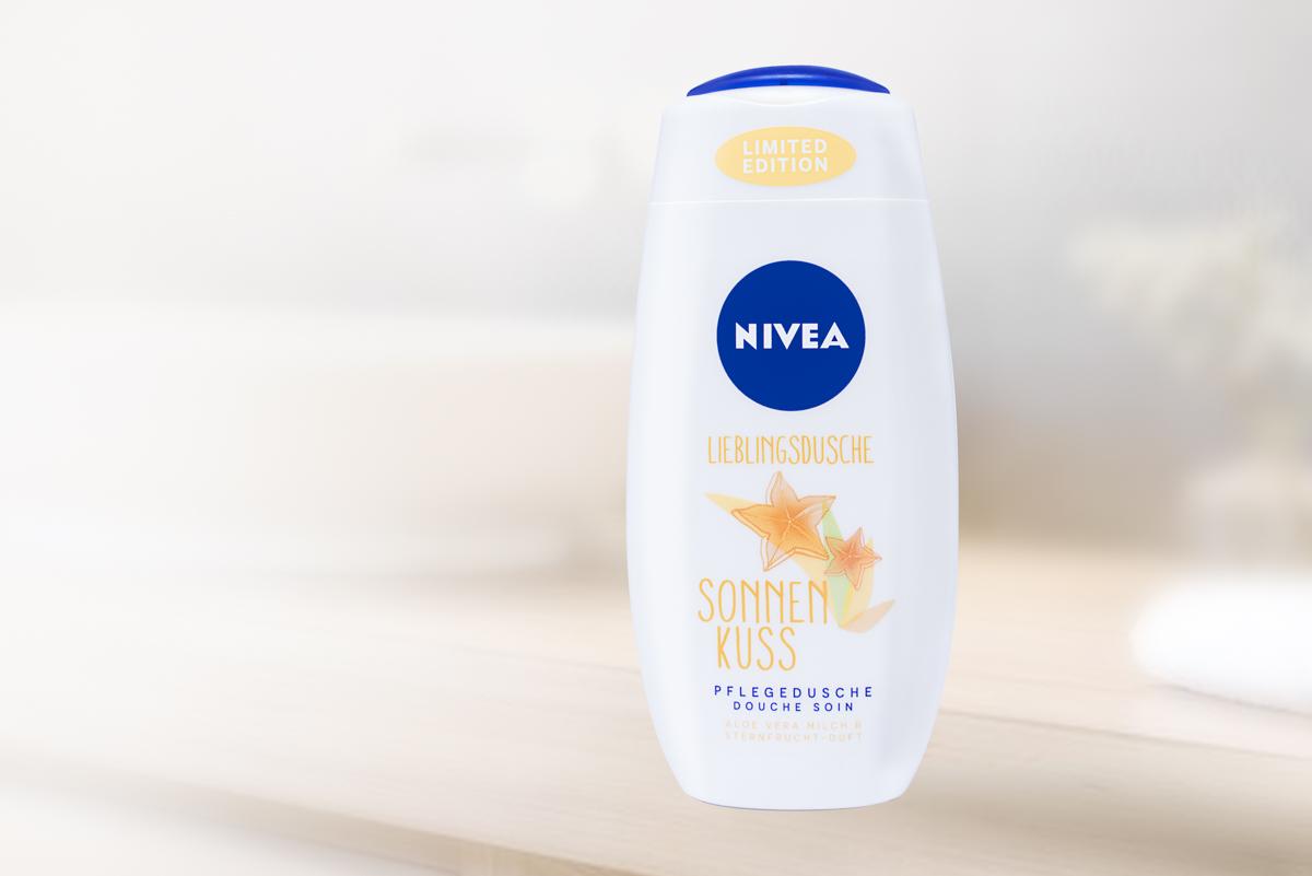 nivea-neu